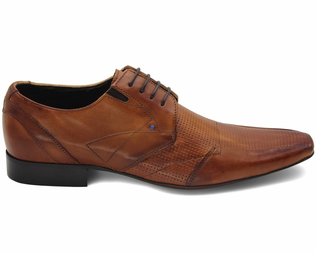 Italian Style Dress Shoes