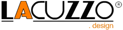 Lacuzzo - shoes, wallets, bags and belts